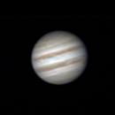 Jupiter,                                Marcello B
