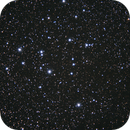 M39,                                astropleiades