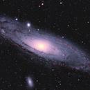 M31,                                PeteS_MA