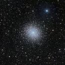 M5 - Deep Sky West Remote Obsevatory,                                Deep Sky West (Lloyd)