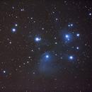 M45 2014-09-19 (C80ED),                                evan9162