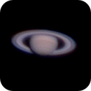 Saturn in IRRGB,                                nonsens2
