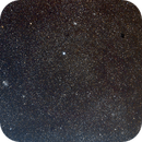 Cassiopaia Area,                                Mark Lambertz