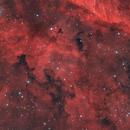 Barnard 344,                                Photons_End