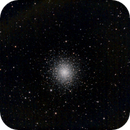 M92 - OK night,                                bobzeq25
