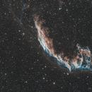 NGC 6992_web,                                Vincent_Lecocq