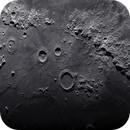 Montes Apenninus and Co... , May 30 2020 , new process,                                Georges