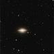 M104,                                Timgilliland