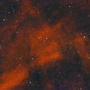 IC 5068,                                João Gabriel Fonseca Porto