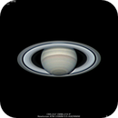 2018-05-31-0601_4-,                                newtonCs