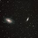 M81-M82,                                allen456