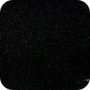 Part of Ophiuchus,                                AC1000