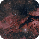 Région Sadr - IC1318 - PART I  Get