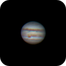 "Jupiter-Meade 8"" ACF,                                Adel Kildeev"