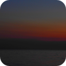 Venus at Dawn,                                nonsens2