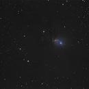 NGC1333,                                Ivaylo Stoynov