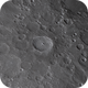 Good ol Tyco Crater,                                capella_ben