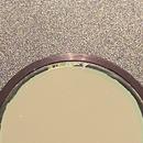 Conversion of Astrodon filters from 1.25 to 31mm, SII Destroyed,                                Erik Guneriussen