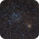 M35,                                Gianluca Galloni