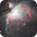 M42 with Canon 600D,                                turfpit