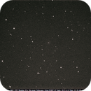 NGC 4707,                                Robert Johnson