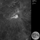 Aristarchus - Rima Schröteri,                                Wouter D'hoye