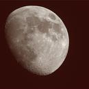 Mond,                                Anton