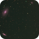 M81 M82,                                apophis
