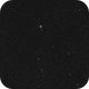 Polaris & NGC 188 Widefield,                                ThomasR