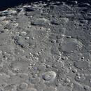 Luna ,                                riccardofiuco