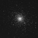 NGC 5904 Crop,                                Ron