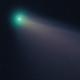 Comet NEOWISE C/2020 F3  7/25/2020,                                jimww