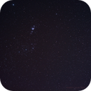 Orion Widefield,                                André Lucas Melo