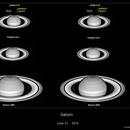 Saturn storm 63ºN  - 2015-06-01,                                Jordi_Delpeix_Borrell