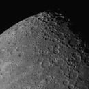 Hydrogen Moon,                                Ignacio Diaz Bobillo