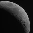 Simply Moon,                                Gerson Pinto