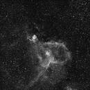 IC1805,                                Christian Dahm