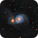 M51,                                Nathan Morgan (nm...