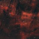 IC 5068,                                Valerio Avitabile