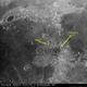 Polo Norte Lunar,                                Vandson  Guedes