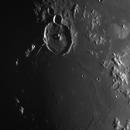 Moon 2020-05-03. Ground of Gassendi,                                Pedro Garcia