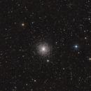 M15 2015,                                antares47110815