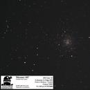 M107,                                Thalimer Observatory