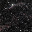 NGC6960,                                Timgilliland
