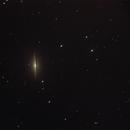 M104_iTelescope_T7,                                augustohdzalbin