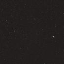 Sternbild Leier,                                astromatthias