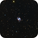 M76 - HO -  RGB,                                PVO