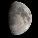 Mond 03.10.2014,                                Hermann Mühlichen