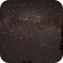 The Milky Way Our Galaxy,                                Lukasz