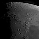 Moon,                                Rudi Bjørn Rasmussen